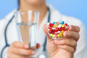 preveen-con-antibióticos-enfermedades