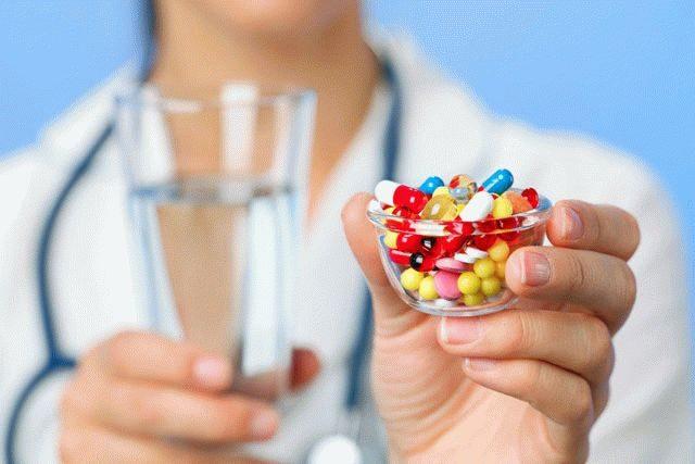 ¿Qué ha pasado con el descubrimiento de los antibióticos?