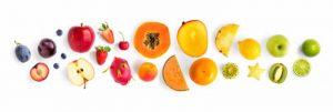 alimentos-con-vitamina-A-para-niños