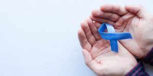 bicalutamida para el cáncer de próstata