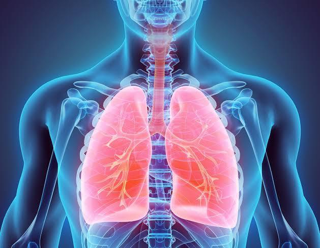 Infección pulmonar: ¿qué es?