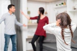 que hace que un hogar sea tóxico