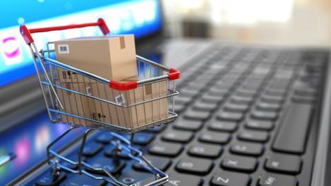 consejos para comprar en internet