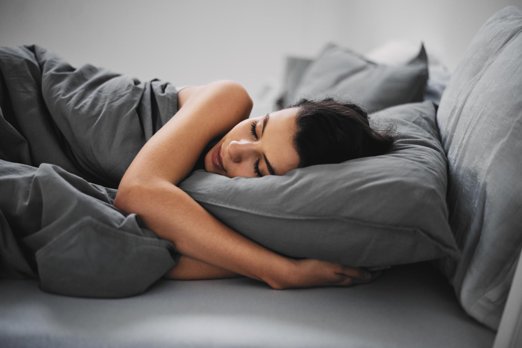 El secreto para comprar un buen colchón