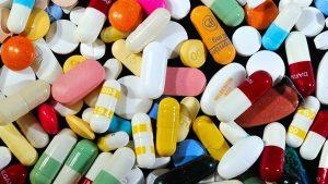 como cuidar los medicamentos