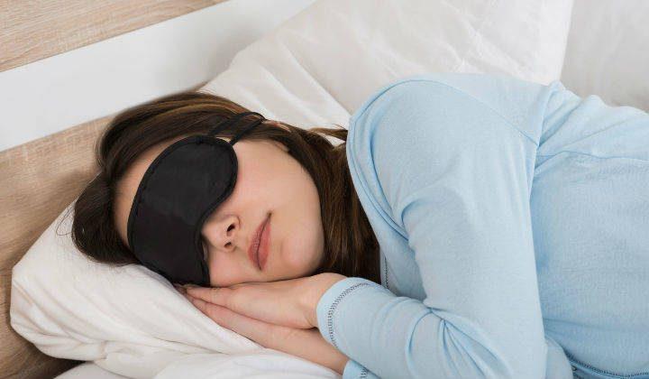 dormir bien es posible