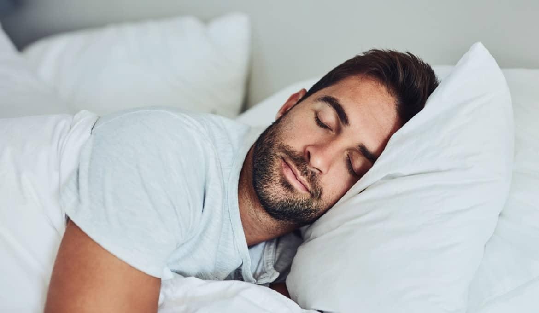 Los mejores remedios para dormir mejor