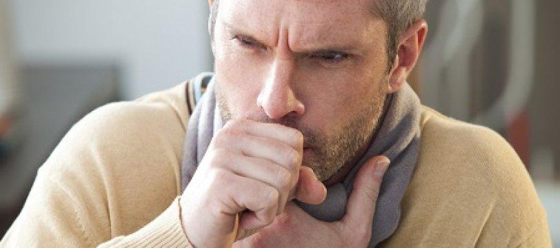 remedos para la tos