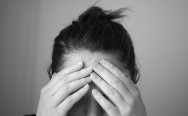 síndrome meningeo