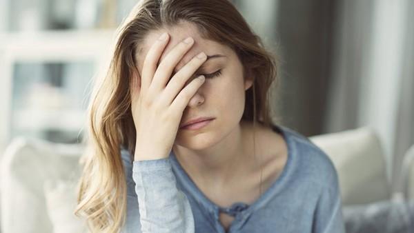 Alivia el dolor de cabeza con aurax