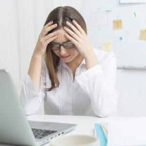 Potencia tu resilencia ante el estrés