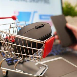 Tips para comprar en Hot Sale