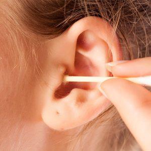 Consejos para cuidar tus oídos