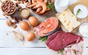 vitamina para el cuerpo